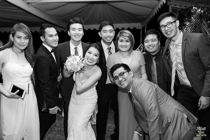 Amado+Akiko Tagaytay Wedding 87