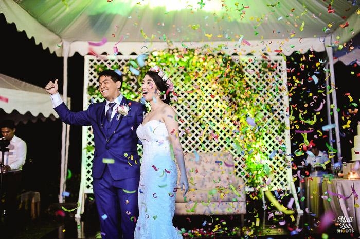 Amado+Akiko Tagaytay Wedding 88