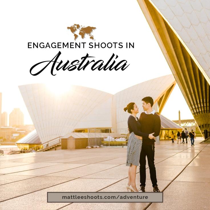 2017-destination-australia-c
