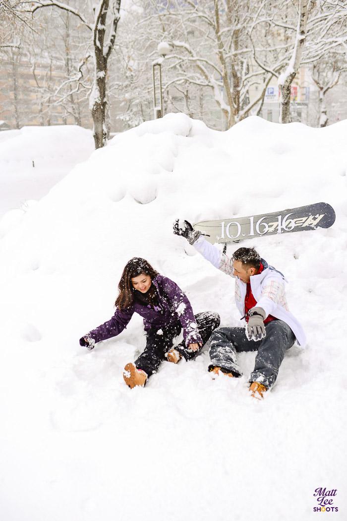 A+L Hokkaido Prenup 029