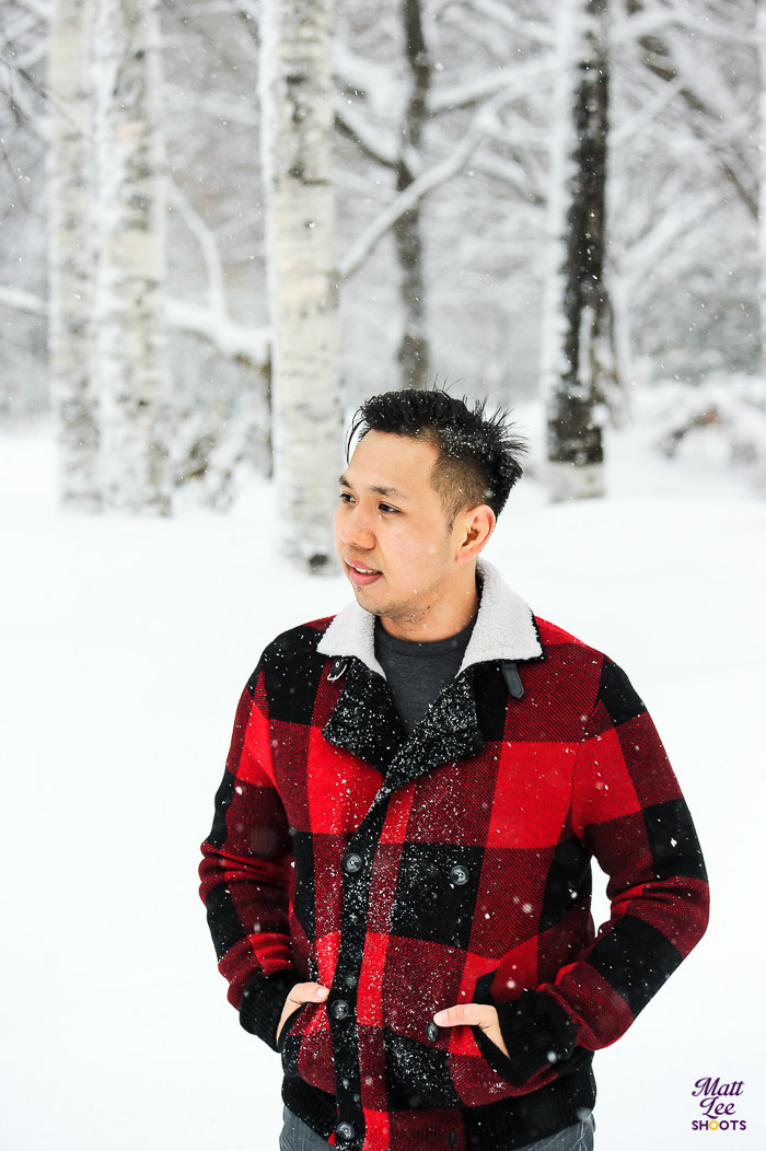 A+L Hokkaido Prenup 031
