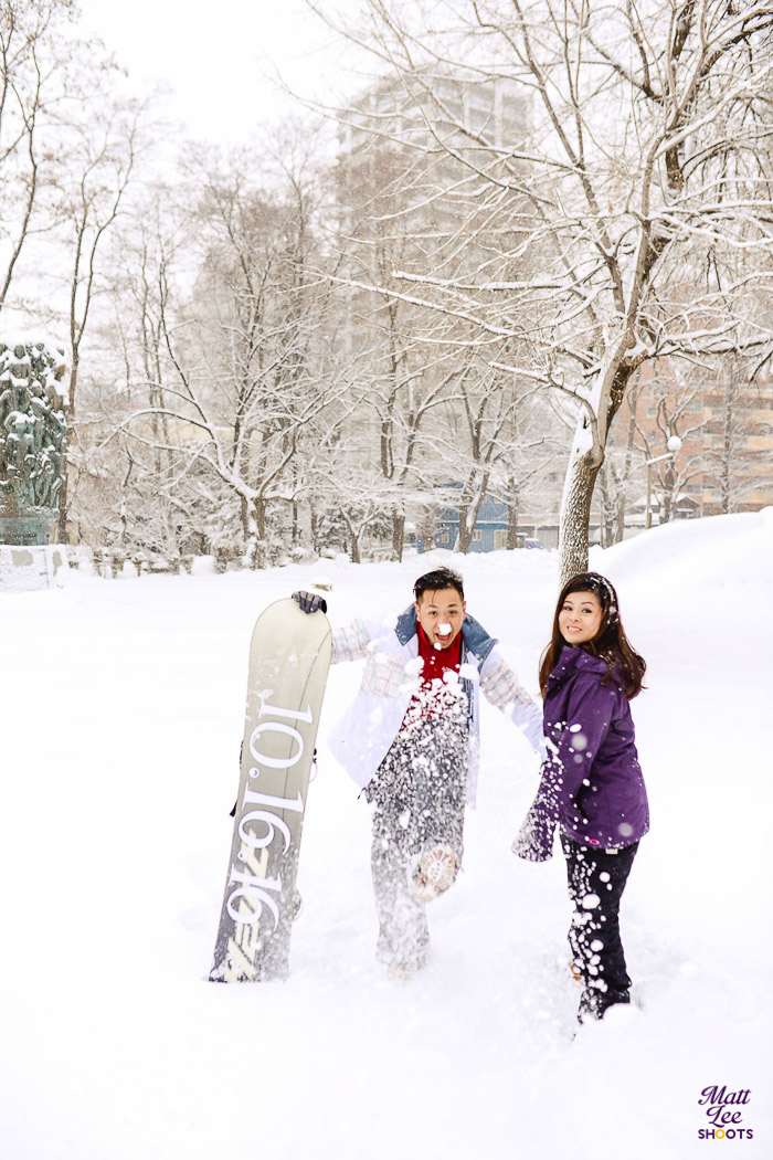 A+L Hokkaido Prenup 033