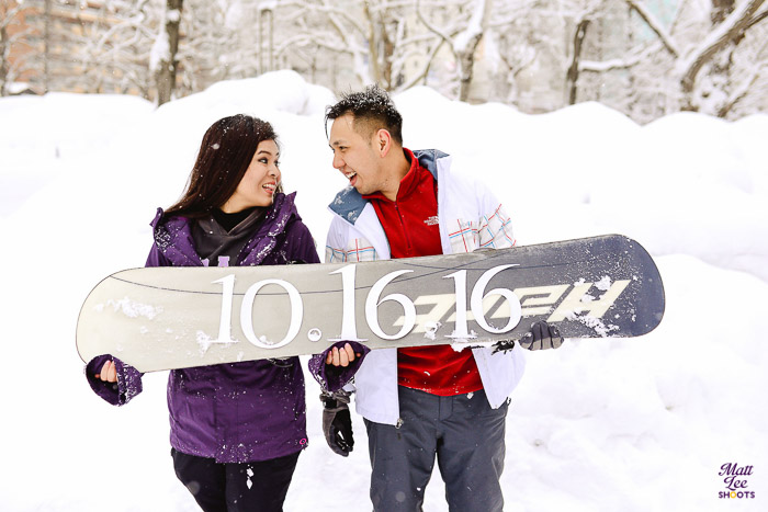 A+L Hokkaido Prenup 034