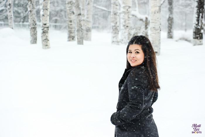 A+L Hokkaido Prenup 036