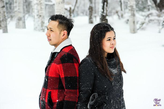 A+L Hokkaido Prenup 039