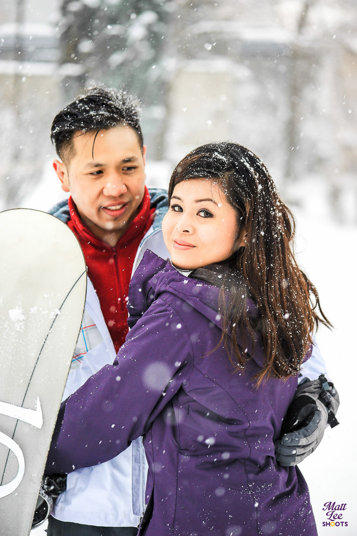 A+L Hokkaido Prenup 040