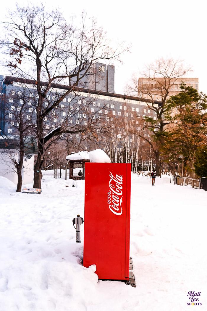 A+L Hokkaido Prenup 045