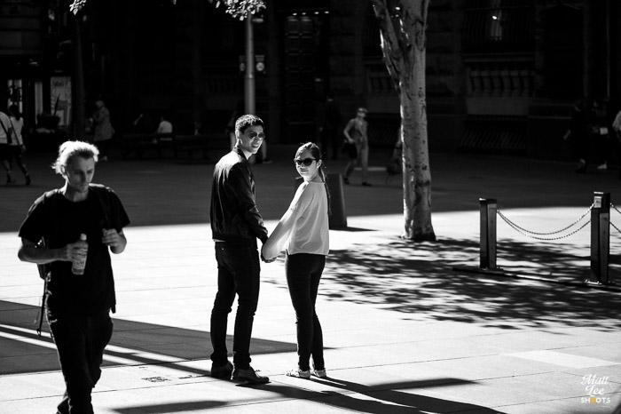 Tim + Lauren Sydney Prenup 038