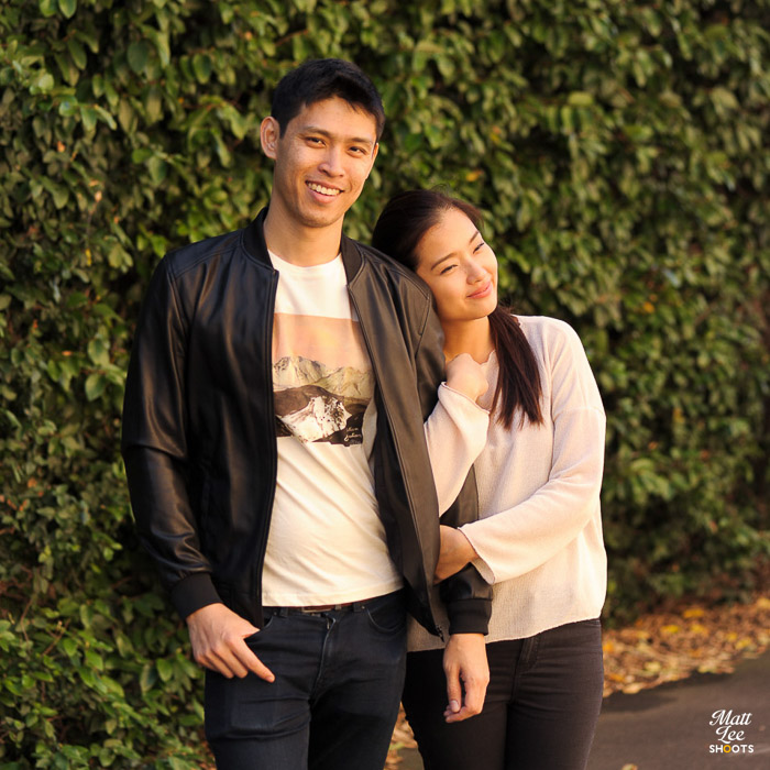 Tim + Lauren Sydney Prenup 040