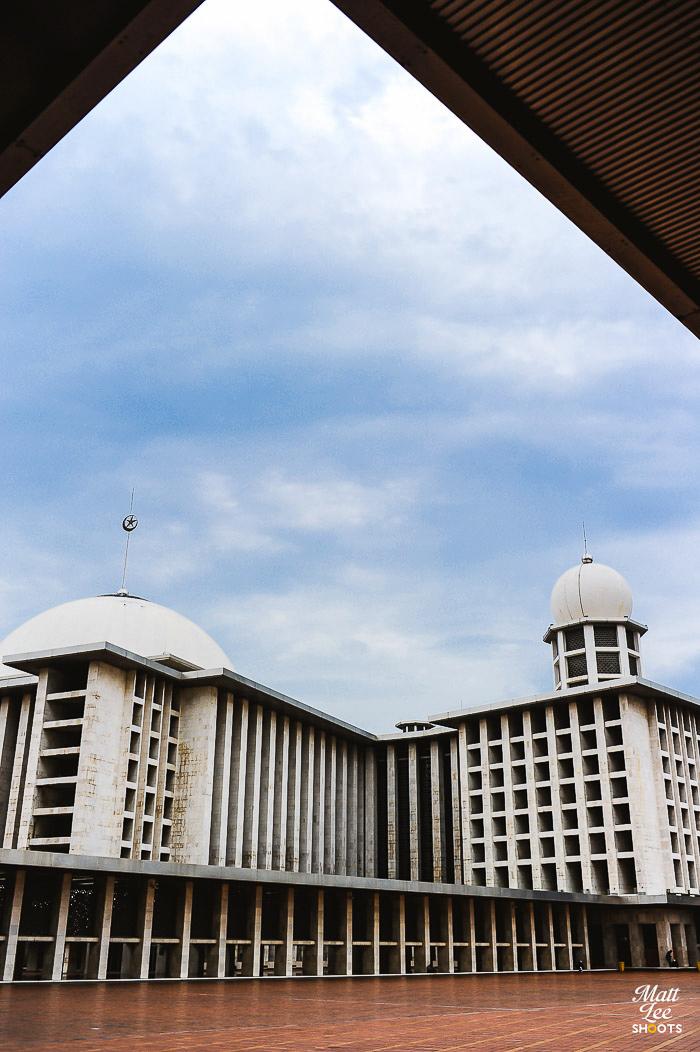 Jakarta Family Shoot 21