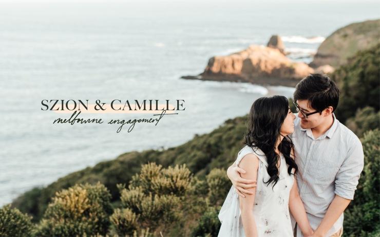 01 Szion + Camille_