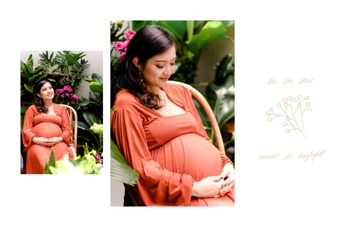 Matt Lee Shoots - Tim + Lauren Maternity6