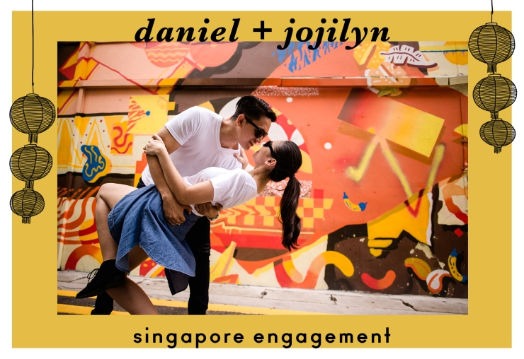 daniel-jojilyn-singapore-engagement-1