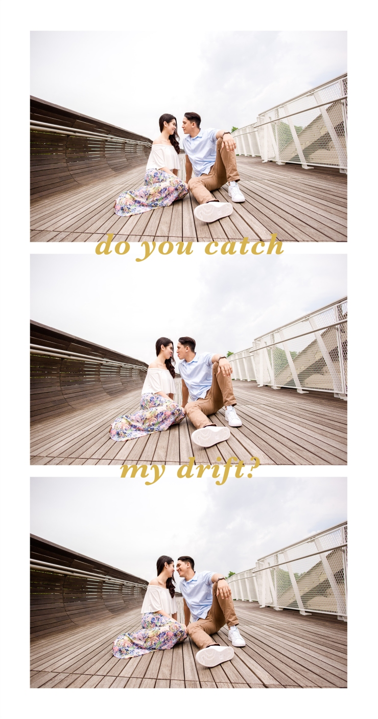 daniel-jojilyn-singapore-engagement-39