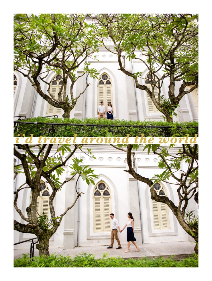 daniel-jojilyn-singapore-engagement-47