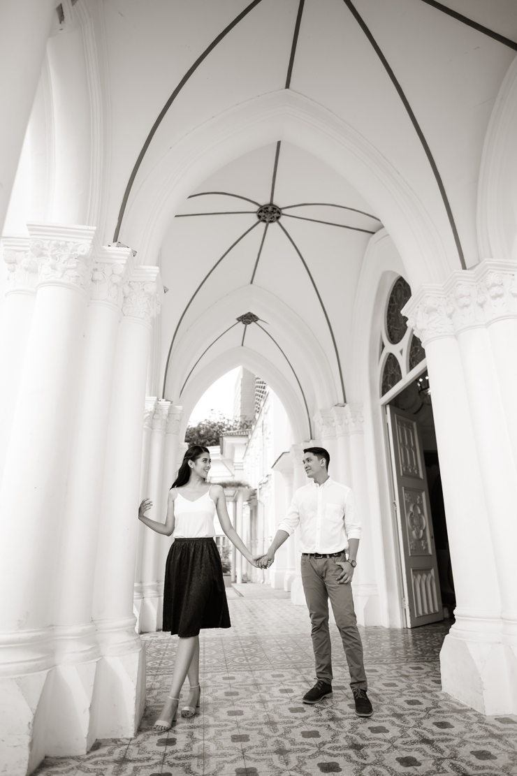 daniel-jojilyn-singapore-engagement-55