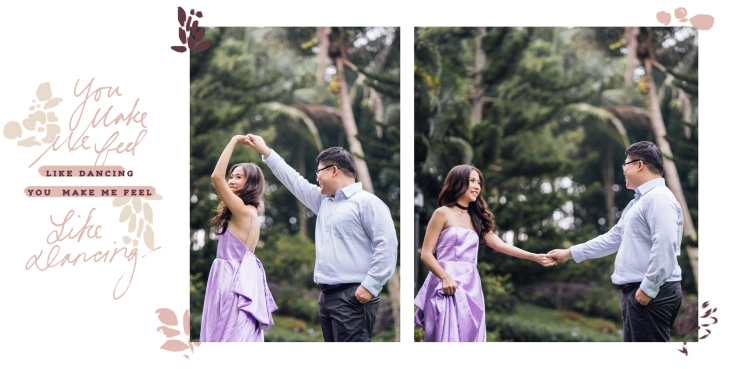 Matt Lee Shoots - Selwyn + Annie Engagement32_w