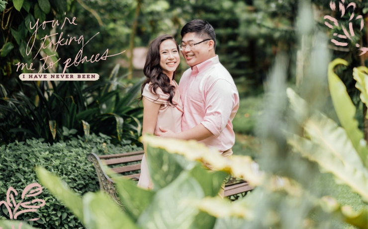 Matt Lee Shoots - Selwyn + Annie Engagement7_w