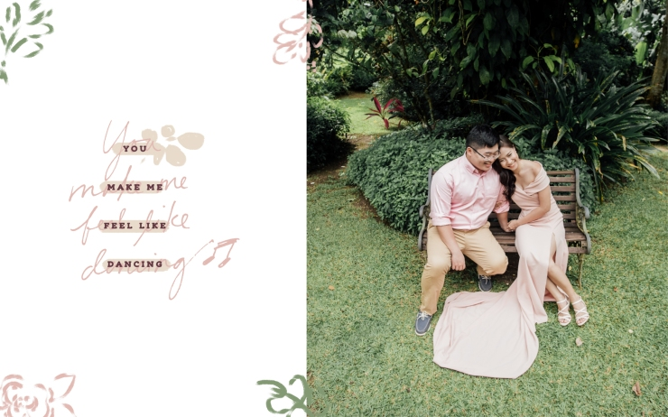 Matt Lee Shoots - Selwyn + Annie Engagement9_w